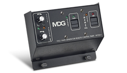 RCT-M35AIF Remote Control Timer