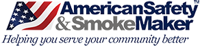 American Safety & SmokeMaker