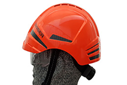 Ranger Combo Safety Helmet