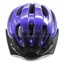 SafeGuard™ 8 Bicycle Helmet