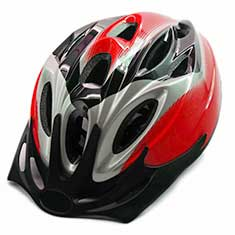 Bicycle Helmet Sizing Chart and Guide   Volume purchase of