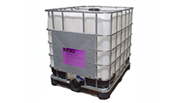 MDG Neutral Fluid 1000 Liter Tote
